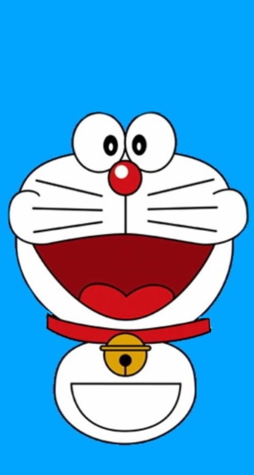 List Of Free Doraemon Wallpapers Download Itl Cat