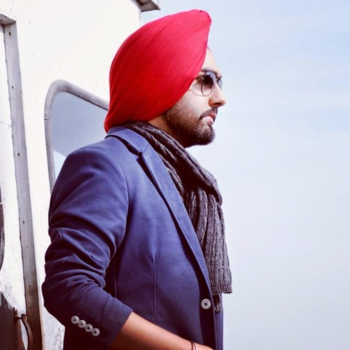 List Of Free Patiala Shahi Pagg Wallpapers Download Itl Cat
