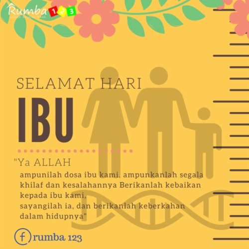 Bahan Untuk Poster Hari Ibu Selamat Hari Ibu Poster 730099 Hd Wallpaper Backgrounds Download