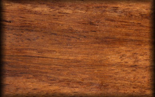 4k Wood Texture Plank 798970 Hd Wallpaper