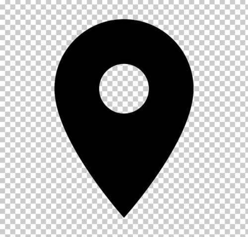 computer icons material design location map png clipart location pin transparent background 737254 hd wallpaper backgrounds download computer icons material design location