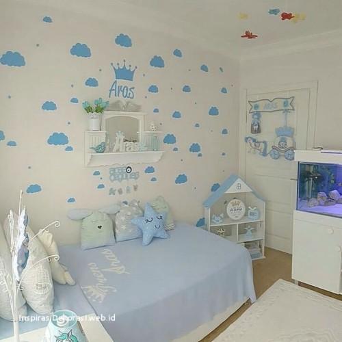 Dekorasi Kamar Tidur Remaja 742070 Hd Wallpaper