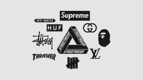 List Of Free Hypebeast Wallpapers Download Itl Cat