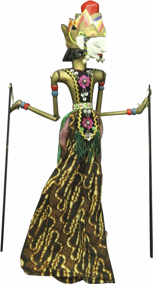 Wayang Png Transparent Background Gown 744755 Hd Wallpaper Backgrounds Download