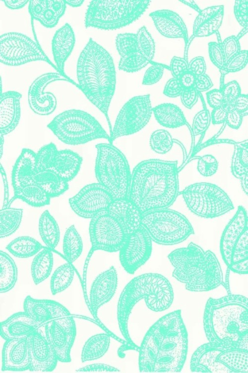 Mint Green Wallpaper Tumblr Bedroom Ideas What Color Gray And Teal Room Ideas 748134 Hd Wallpaper Backgrounds Download