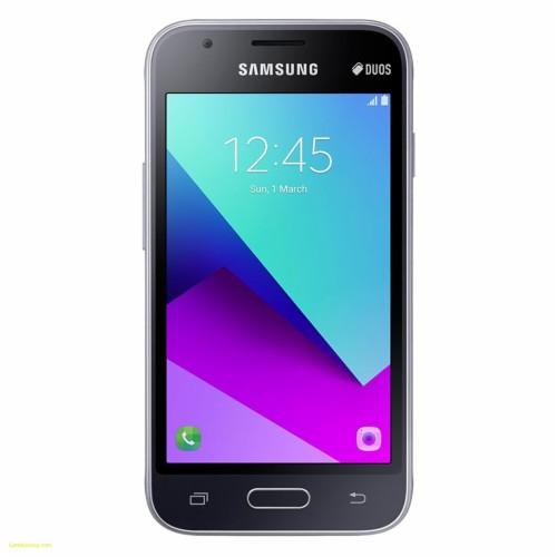 J1 Wallpaper Samsung Galaxy J1 Mini Prime 762923 Hd Wallpaper Backgrounds Download