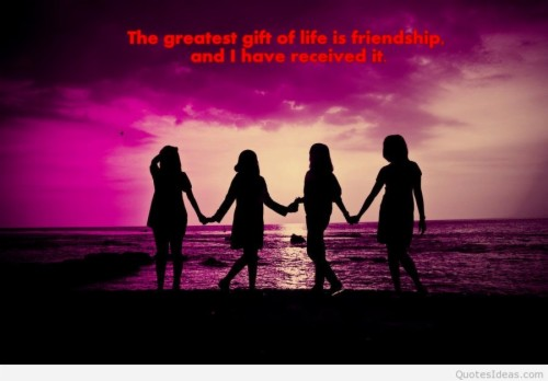friendship friendship hd pics quotes hd