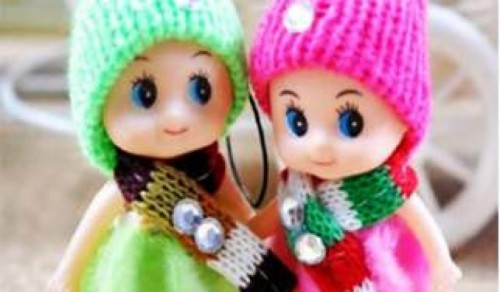 List Of Free Doll For Whatsapp Wallpapers Download Itl Cat