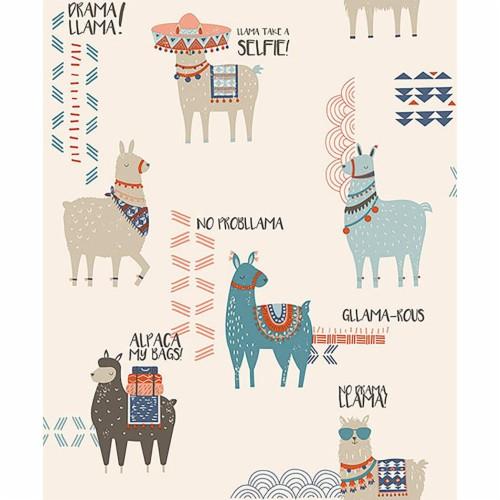 Cute Llama 938009 Hd Wallpaper Backgrounds Download