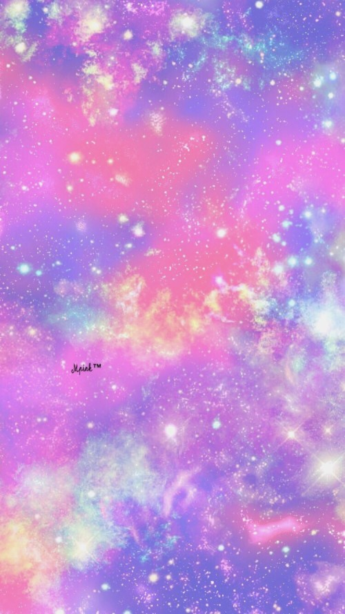 Beautiful Pictures Of Wallpaper Galaxy Sparkle Image Pastel Pretty Wallpapers Galaxy 2013133 Hd Wallpaper Backgrounds Download