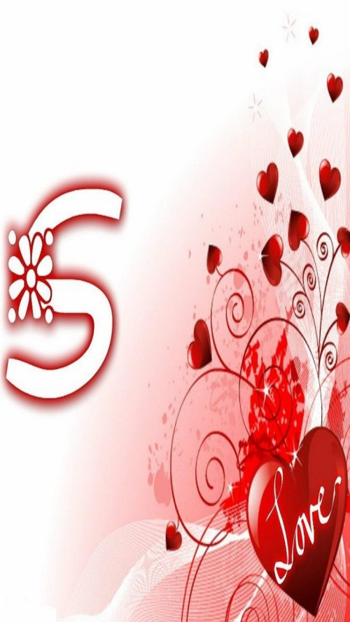 S Name Love Wallpaper S Images Love Hd 12180 Hd Wallpaper Backgrounds Download