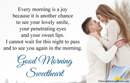 Good Morning Sweetheart Message For Gf With Full Hd Romantic Good Morning Sweetheart 790069 Hd Wallpaper Backgrounds Download