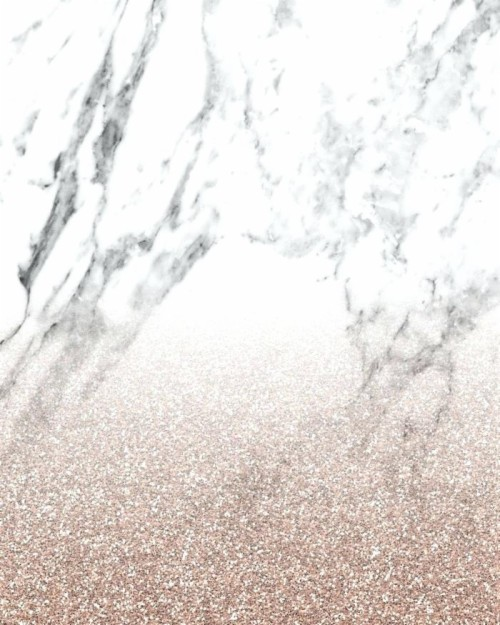 79 795283 gold marble wallpaper marble sparkle rose gold wallpaper