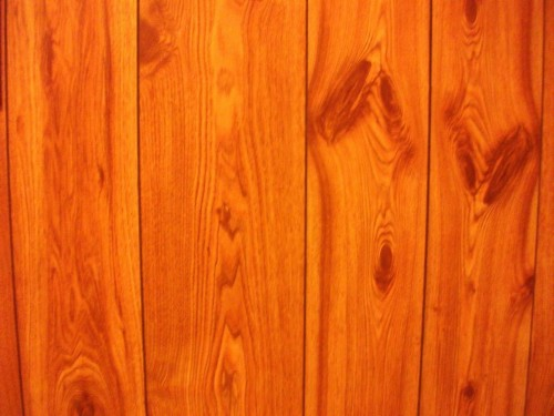Wood Grain Hd Wallpapers Android Wood Grain Texture