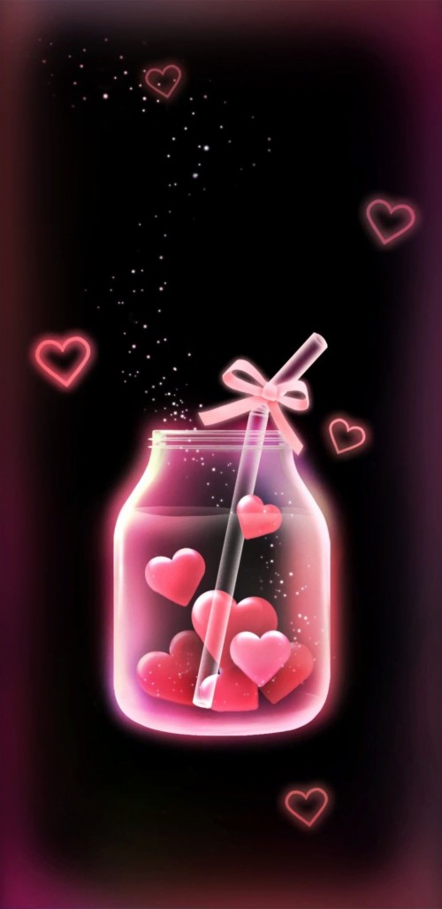 List Of Free Valentine Wallpapers Download Itl Cat