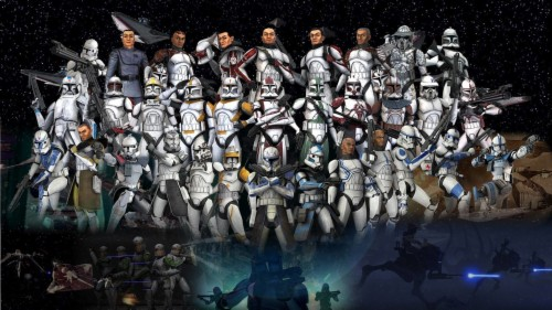 8 83578 star wars the clone wars wallpaper hd