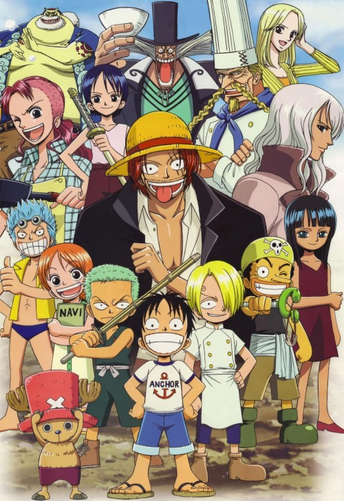 Download Anime One Piece Hd Wallpapers For S7 Edge One Piece Wallpaper Hd Android 84996 Hd Wallpaper Backgrounds Download