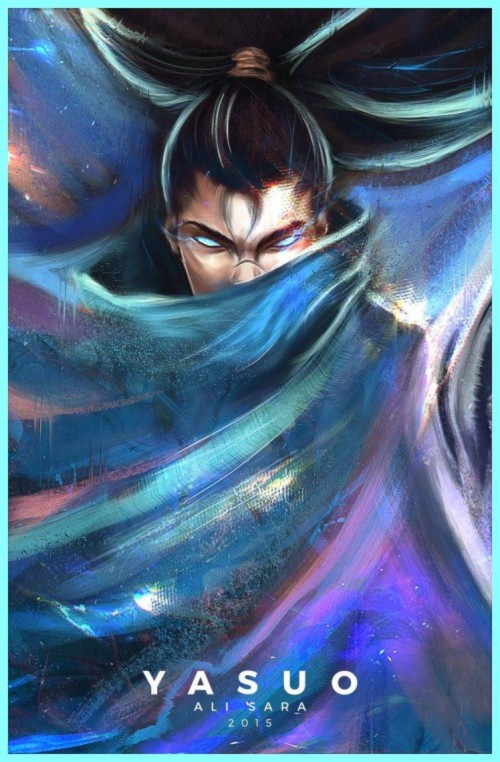 Yasuo League Of Legends Hd Wallpaper Desktop Background League Of Legends Yasuo Iphone 86908 Hd Wallpaper Backgrounds Download