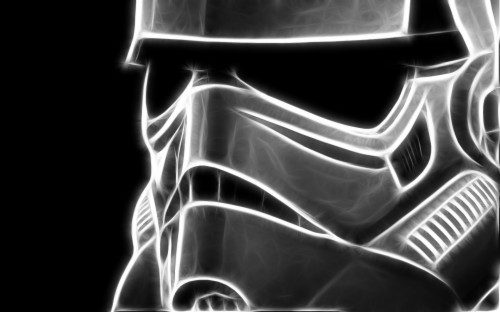 Star Wars Stormtrooper Self Adhesive Wallpaper Border Star Wars Borders 1595267 Hd Wallpaper Backgrounds Download