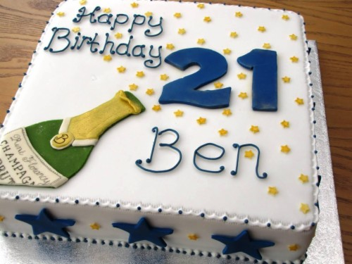 Pleasing Customise This Cake Source Male Birthday Cake Design 802478 Funny Birthday Cards Online Fluifree Goldxyz