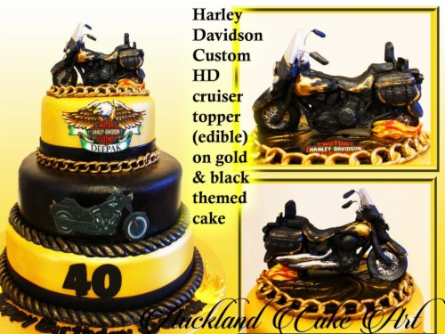Enjoyable Customise This Cake Source Male Birthday Cake Design 802478 Personalised Birthday Cards Petedlily Jamesorg