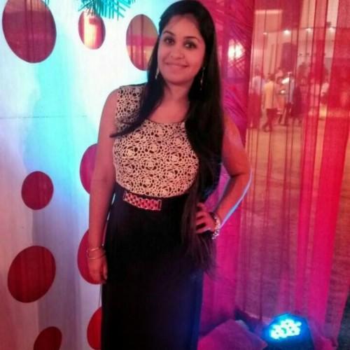 Hot Indian Aunty Desi Mallu Aunty Hot Aunties Girl 804979