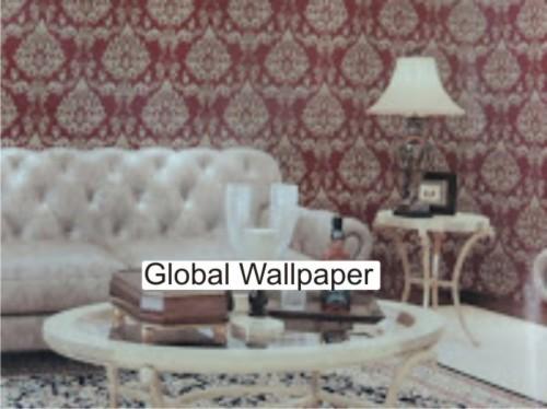 Jual Wallpaper Dinding Rumah Di Medan Living Room 807597