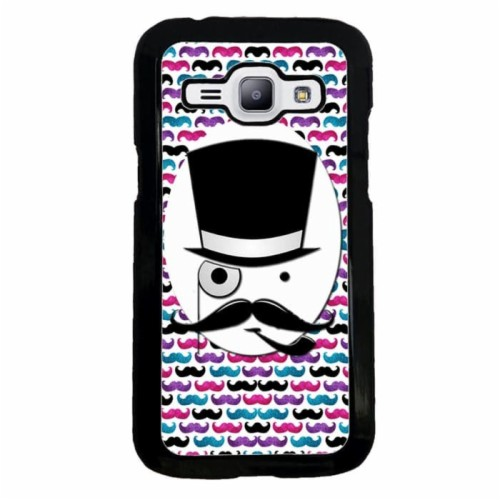 Jual Acc Hp Mustaches Wallpaper Y1701 Custom Casing Mobile Phone Case 176389 Hd Wallpaper Backgrounds Download