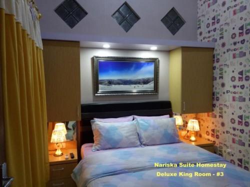Harga Wallpaper Dinding Per Meter Di Medan Paper Bag