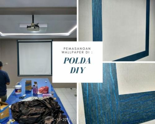 Wallpaper Dinding Blb Floor 738697 Hd Wallpaper