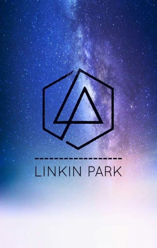 Linkin Park Wallpaper Hd 2018linkin Park Wallpaper Linkin