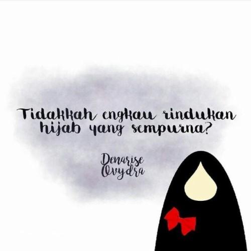 Kata Kata Bijak Islam Untuk Wanita Berhijab Terbaik Kata Kata Muslimah Singkat 820760 Hd Wallpaper Backgrounds Download