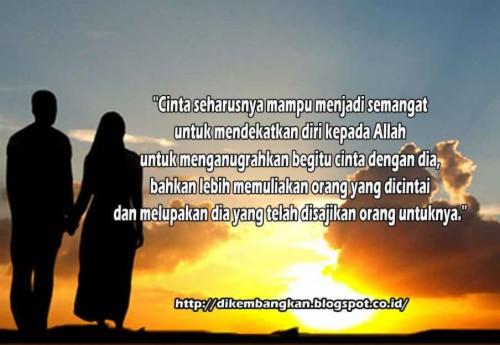 kata mutiara cinta islami katakatamutiara co kata mutiara dan