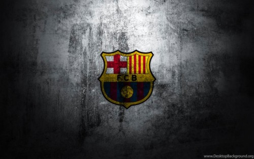 Barcelona Club Wallpapper Barcelona Club Wallpapper