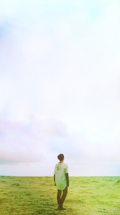 Bts Save Me Era 452119 Hd Wallpaper Backgrounds Download