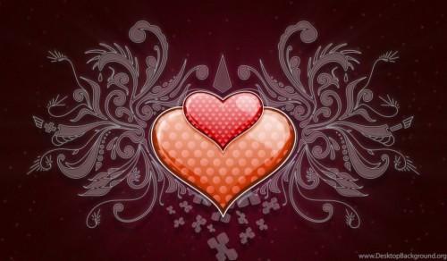 Playstation Coeur Image De Fond D Ecran 833424 Hd Wallpaper Backgrounds Download