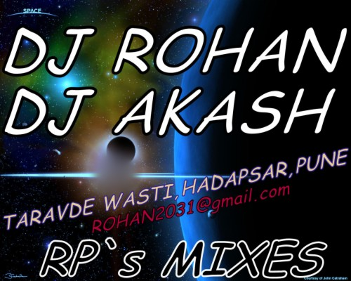 24+ Wallpaper Rohan Name Image Background