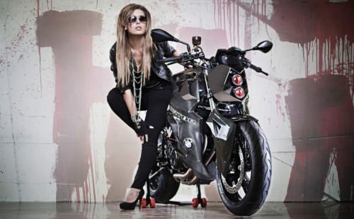 Best Hd Stylish Cool Attitude Stylish Girl Images, , Girl