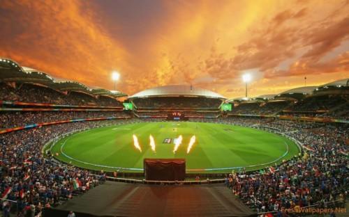 cricket game download pc ipl