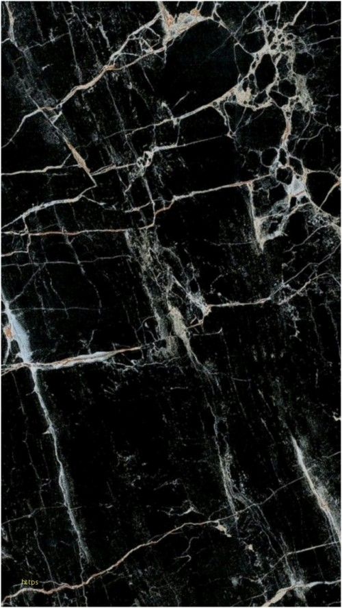 Teal Gold Marble Iphone Wallpaper Background Lockscreen Teal And