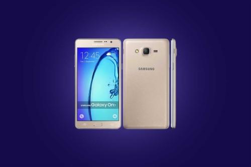 Samsung Galaxy J4 Image Samsung J4 1001016 Hd Wallpaper Backgrounds Download