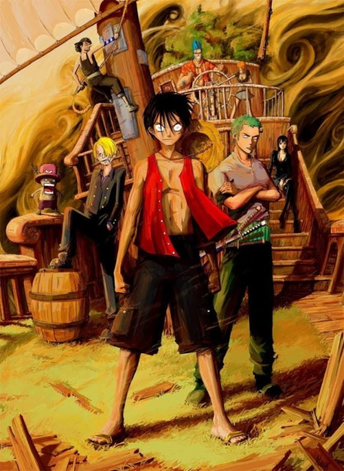 Anime Wallpaper Hd For Android One Piece 850084 Hd Wallpaper Backgrounds Download
