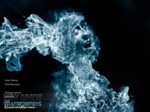 Linkin Park New Divide Wallpaper Wide Avenged Sevenfold