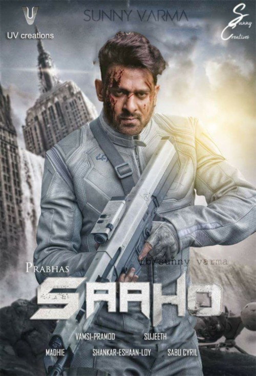 prabhas saaho images photos wallpapers download in sahoo movie 857623 hd wallpaper backgrounds download prabhas saaho images photos