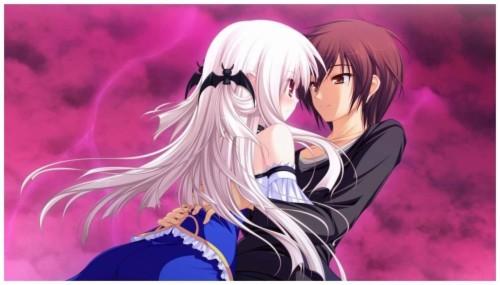 85 858769 cute love couple wallpaper animated cute love couple