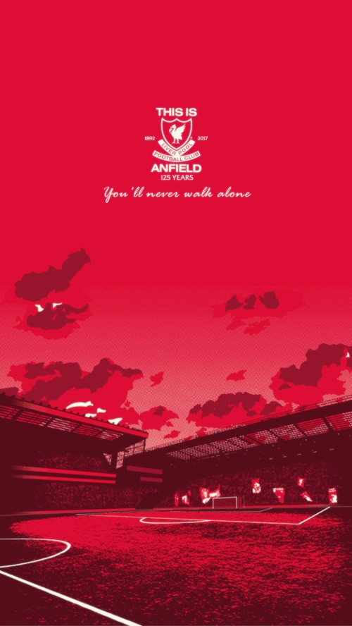 Lfc Wallpaper Liverpool Fc Wallpaper Stadium Wallpaper Lfc Graphic 860011 Hd Wallpaper Backgrounds Download