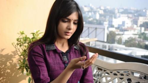 samantha in a aa movie hd 2373691 hd wallpaper backgrounds download samantha in a aa movie hd 2373691