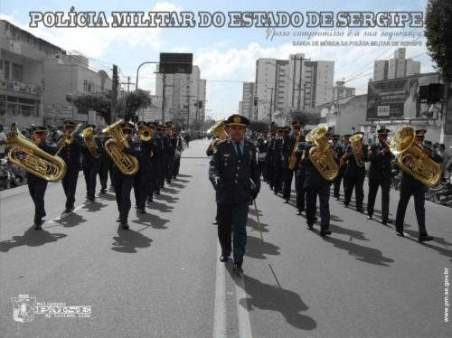 Relacionado Marching Band 872309 Hd Wallpaper