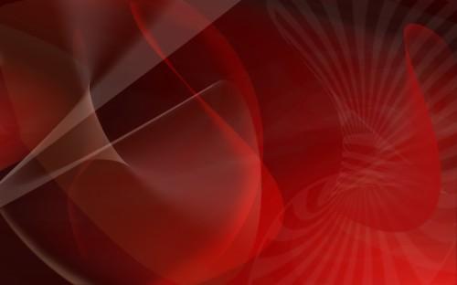 87 877348 red hd wallpaper background merah abstrak hd