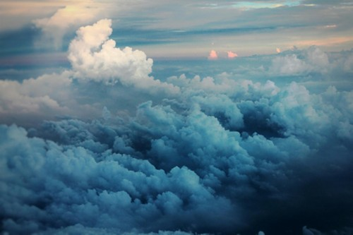 Chest Pieces For Men Cloud Tattoos Free Hd Wallpaper Cloud